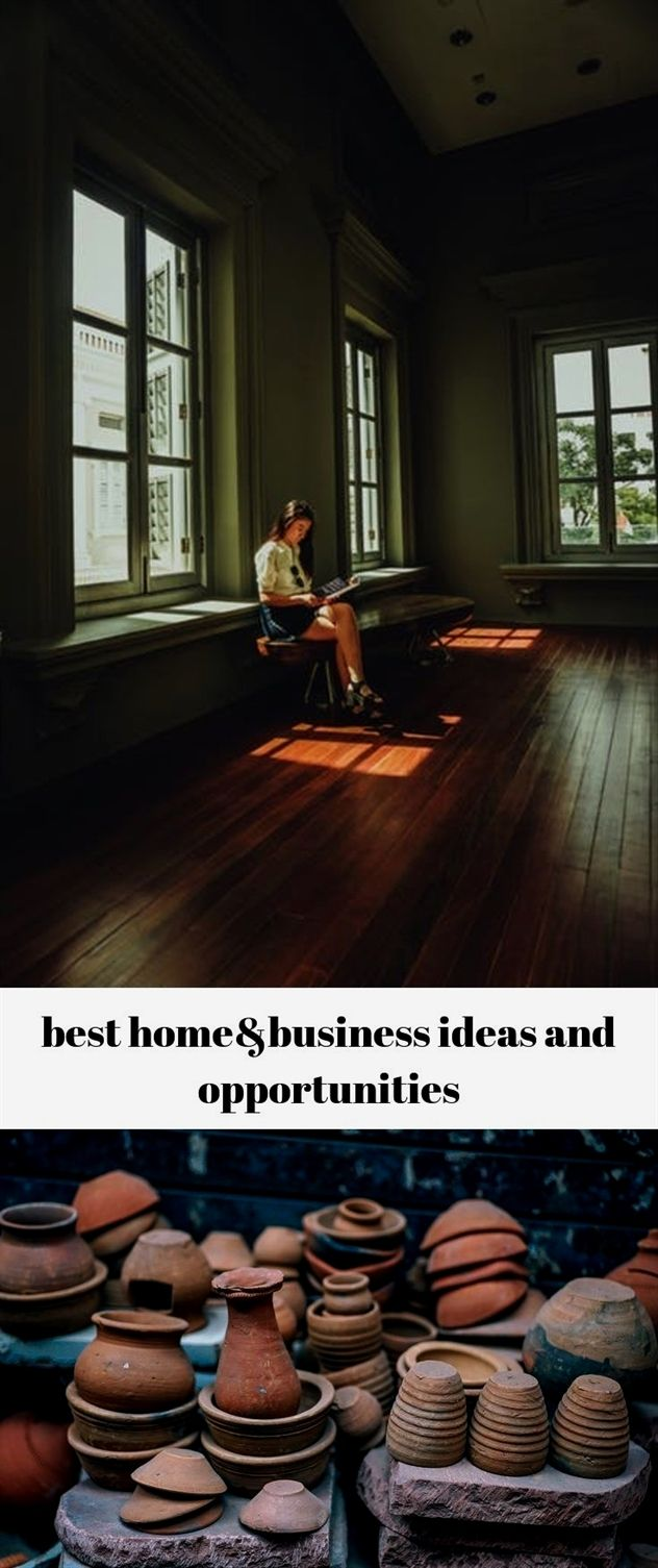 best home business ideas and opportunities 322 20180809083132 49