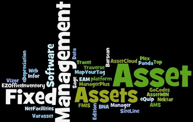 Top 24 Fixed Asset Management Software - https://www.predictiveanalyticstoday.com/top-fixed-asset-management-software/