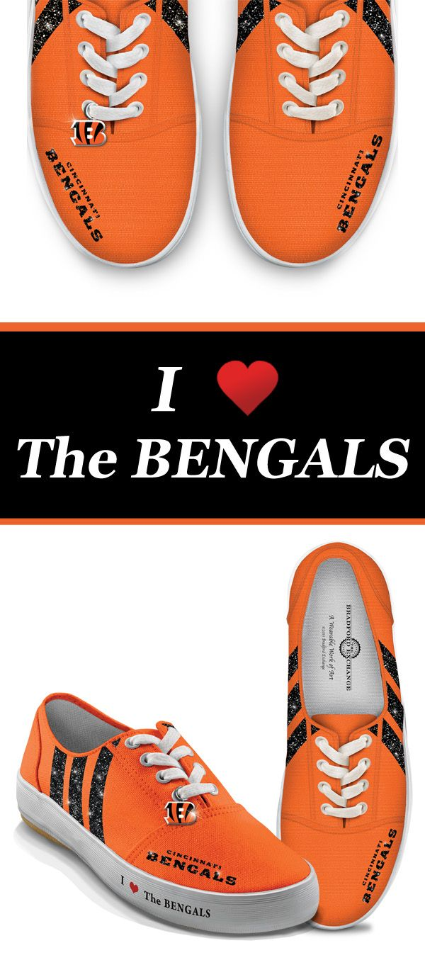 8 best bengals images on pinterest cincinnati bengals american