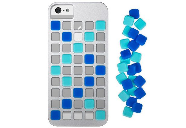 14 iPhone 5 Cases You'll Love