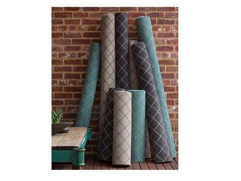 ARM-TW | Rug - Twine Weave | The Banyan Tree Furniture
