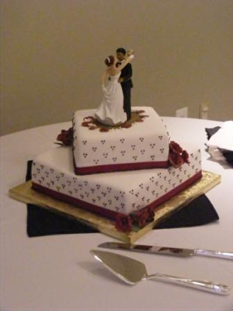 fake wedding cakes toronto 17 best images about anniversary cakes on 14142