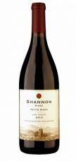 Petite Sirah, California Wine | ExportToChina.com
