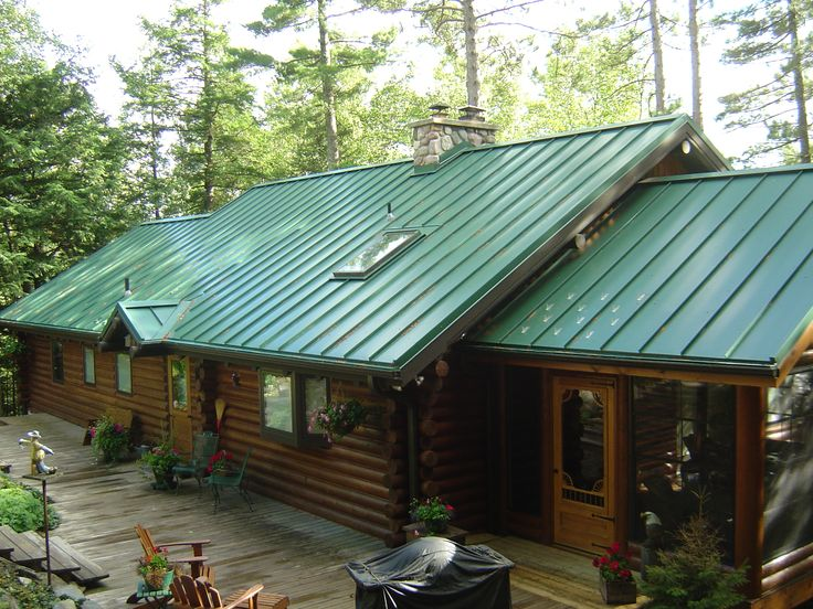 Best 12 Best Galvalume Plus Metal Roof Images On Pinterest 640 x 480
