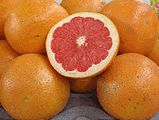 Grapefruit 101.... What a wonderful fruit!  I used to always add sweetner to it, but now I don't even bother.  I like it just the way it is!  I mainly eat red or pink grapefruit.  I peel it like an orange and eat that way.  Yum!