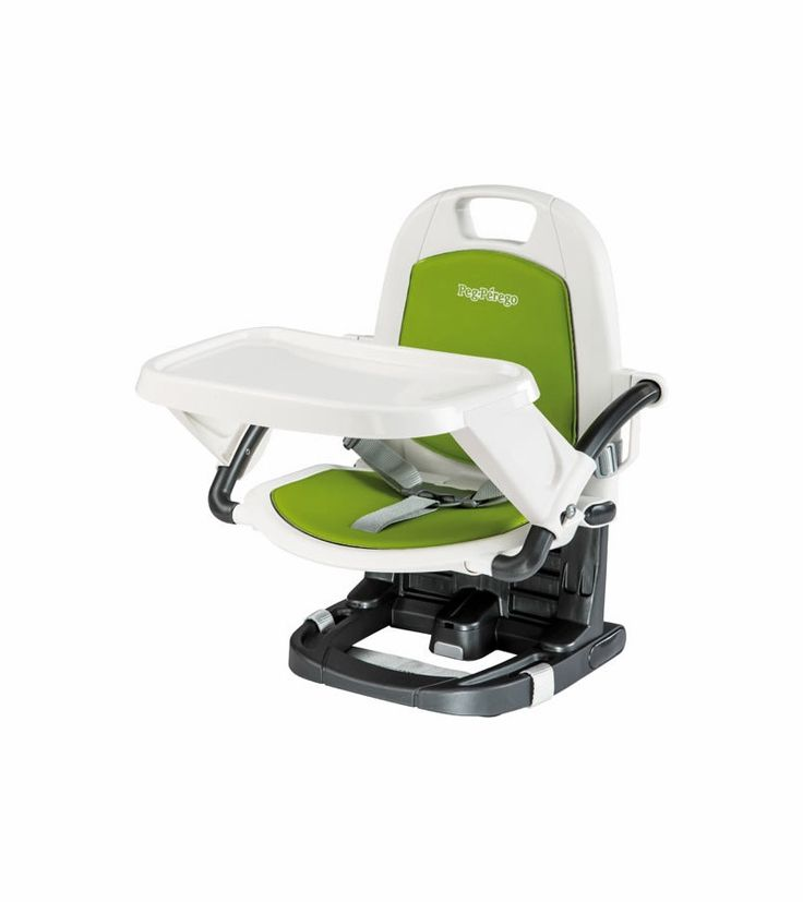 http://www.kidsfortoys.com/category/booster-seat/ Peg-Perego Rialto Booster Seat