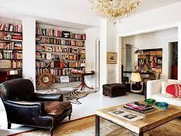 Znalezione obrazy dla zapytania meble w stylu hiszpańskim sypialnia
