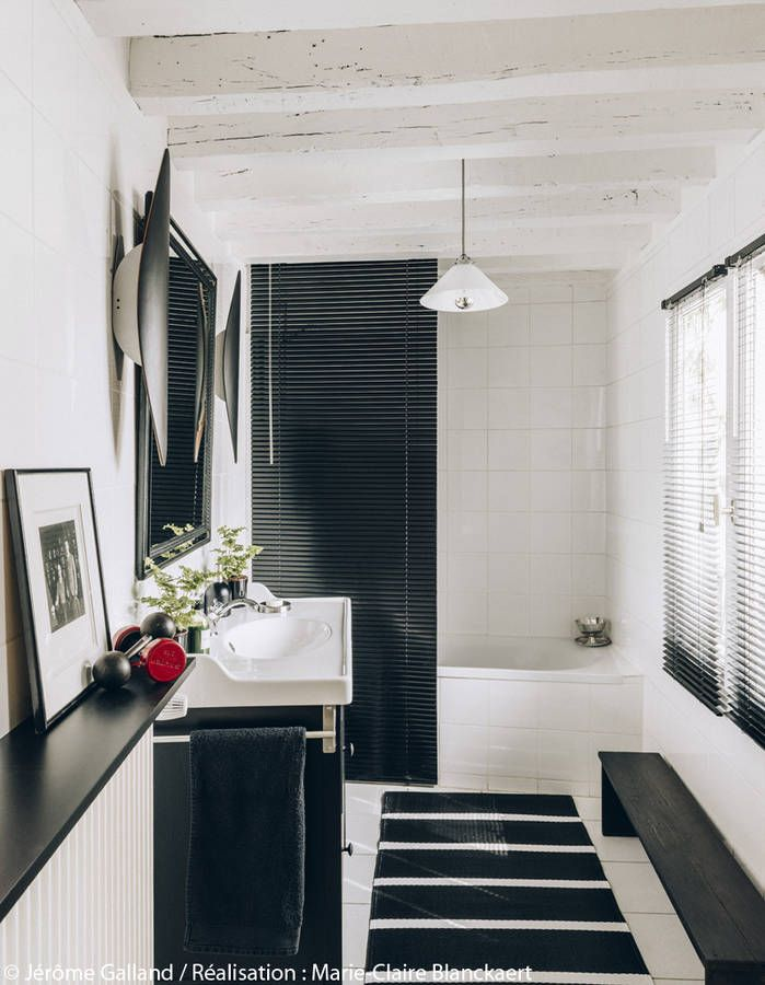 best 25 pare douche ideas on pinterest. Black Bedroom Furniture Sets. Home Design Ideas