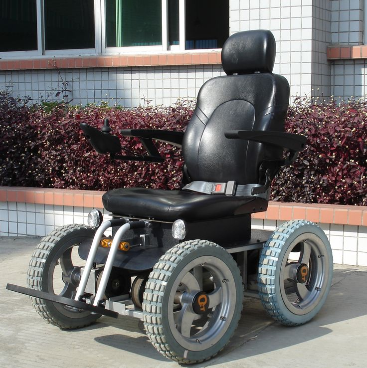1000 Images About Handicapped What Handicap On