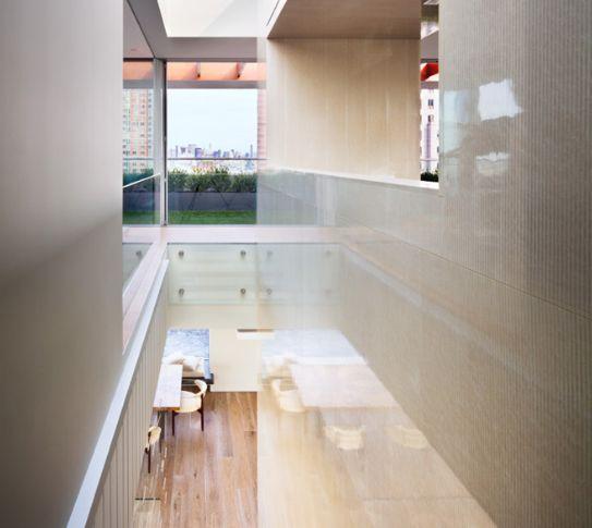 Rdk home design ltd - Home design
