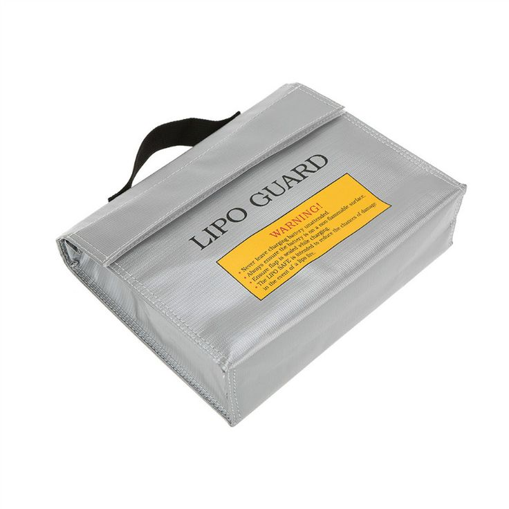 $7.67 (Buy here: https://alitems.com/g/1e8d114494ebda23ff8b16525dc3e8/?i=5&ulp=https%3A%2F%2Fwww.aliexpress.com%2Fitem%2F1Pcs-High-Quality-RC-LiPo-Battery-Safety-Bag-Fireproof-Explosionproof-Safe-Guard-Charge-Sack-24-18%2F32685767654.html ) 1Pcs High Quality RC LiPo Battery Safety Bag Fireproof Explosionproof  Safe Guard Charge Sack  24 * 18 * 6.5cm  for just $7.67
