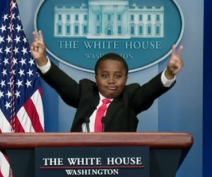 White House Releases April Fool's Message (Video)   FUNNY http://www.opposingviews.com/i/politics/obama-presidency/white-house-releases-april-fools-message-video