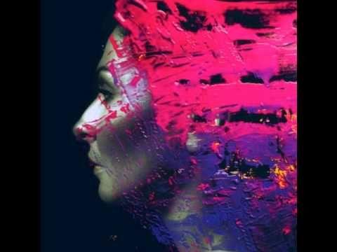 Steven Wilson - Hand Cannot Erase - Lyrics - YouTube