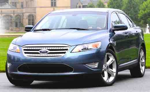 2020 Ford Taurus Sho 2020 Ford Taurus Release Date 2020 Ford Taurus Redesign 2020 Ford Taurus Rs 2020 Ford Taurus Usa 2020 For Ford Taurus Sho Taurus Ford