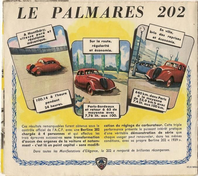 the 25+ best peugeot 202 ideas on pinterest | vieilles voitures