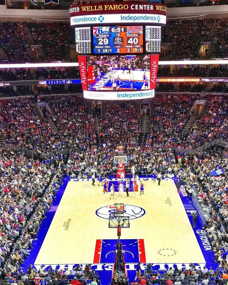 After all those years of tanking the #76ers are on the rise! Thanks @djboognasty!   #SuperTailgate #tailgate #tailgating #win #letsgo #gameday #travel #adventure #stadium #party #sport #ESPN #jersey #sports #league #SportsNews #score #love #Basketball #NBA