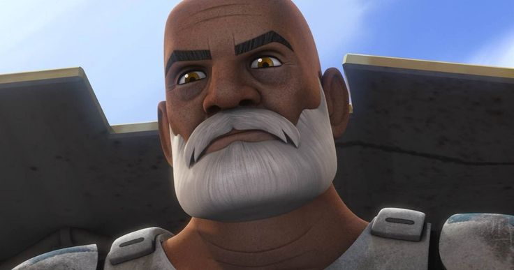 Captain Rex Returns in 'Star Wars Rebels' Season 2 Clip -- Ezra and the Ghost crew meet Captain Rex, Gregor and Wolffe from 'Star Wars: The Clone Wars' in a new clip from 'Star Wars Rebels'. -- http://movieweb.com/star-wars-rebels-season-2-clip-captain-rex/