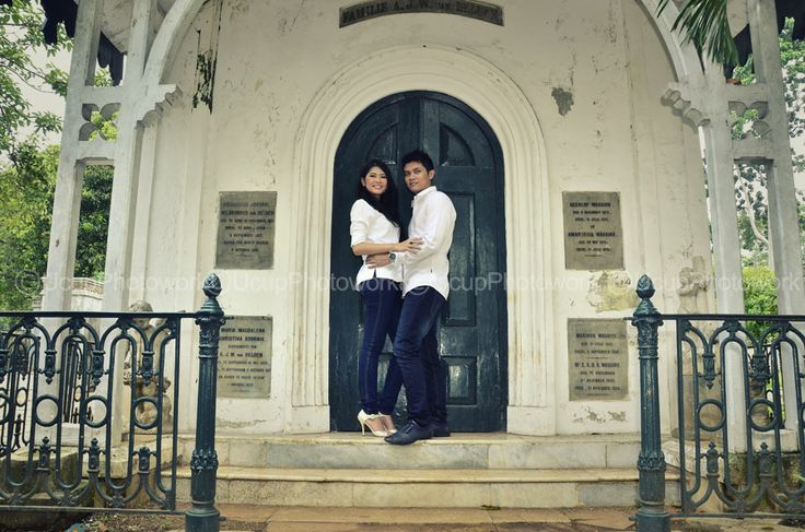 #prewedding #jakarta #jasa #prewedd #pranikah #pernikahan #wedding #photography #fotografer #photographer #couple #love #engagement