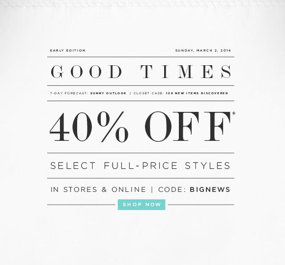 10 best Coupon Design images on Pinterest Editorial design - coupon template word