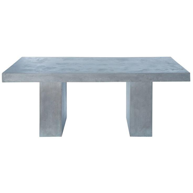 best concrete effect magnesia mineral garden with beton mineral castorama. Black Bedroom Furniture Sets. Home Design Ideas