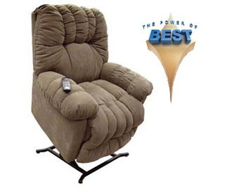 Alu0027s Furniture offers selection of high-quality power lift chairs and power lift recliners.  sc 1 st  Pinterest & 32 best Best Home Furnishings images on Pinterest | Home ... islam-shia.org