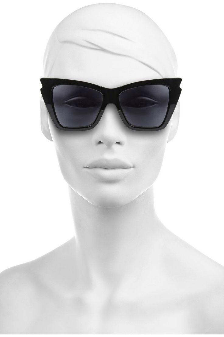 Occhiali da Vista Zac Posen BILLIE Plum Tortoise swFClXc0