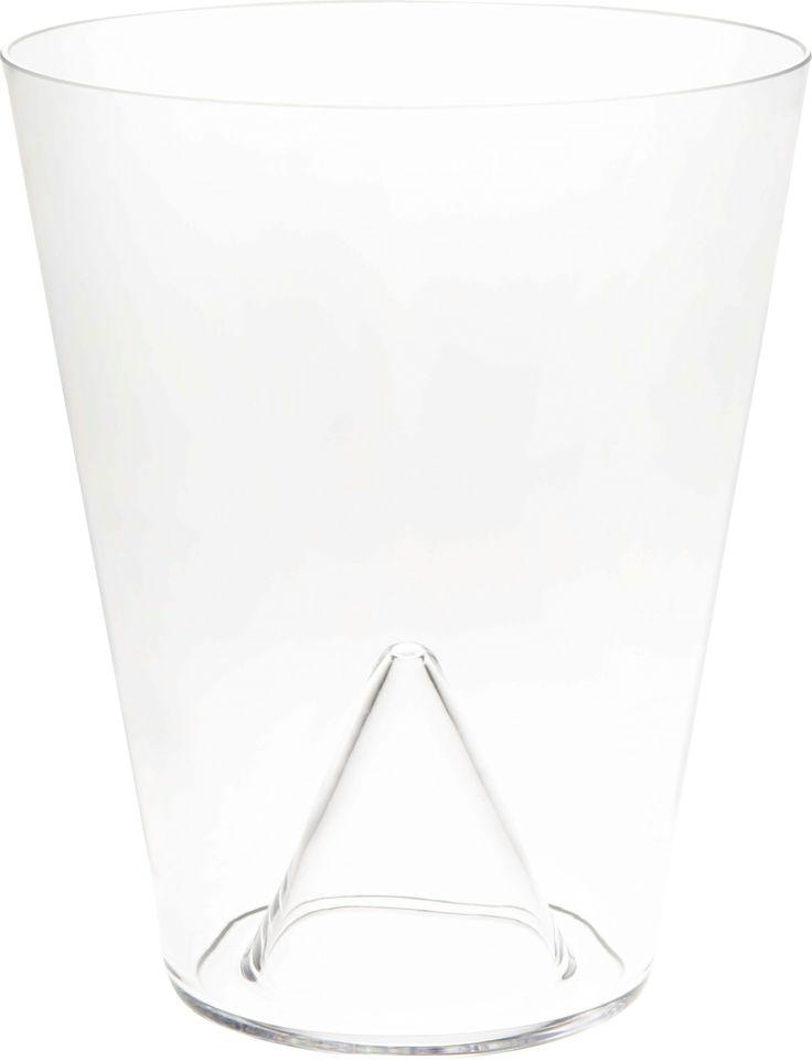 Vase W, 915079