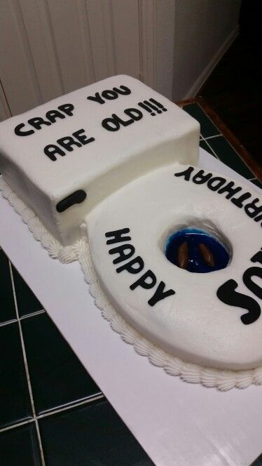 25 Best Ideas About Toilet Cake On Pinterest Over The