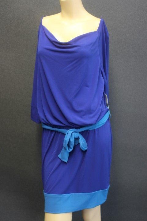 www.wholesaleinlove com  discount ed hardy clothing off sale, ed hardy tees shop