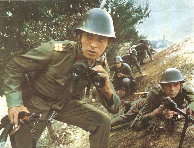 east german vopo helmet