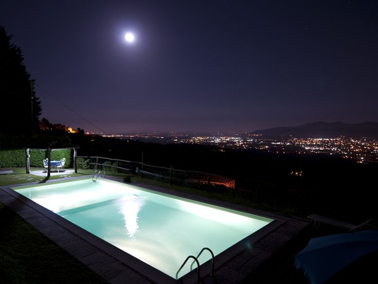 Vacation Country Home Rental in Tuscany | Italy Vacation Villas