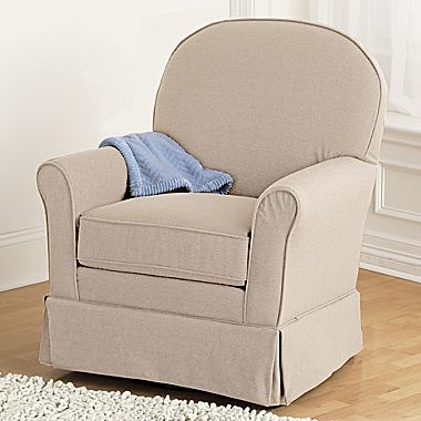Best Chairs Inc Peyton Glider Baby Nursery Glider Rocker Cool Chairs Nursery Glider Rocker Swivel Glider