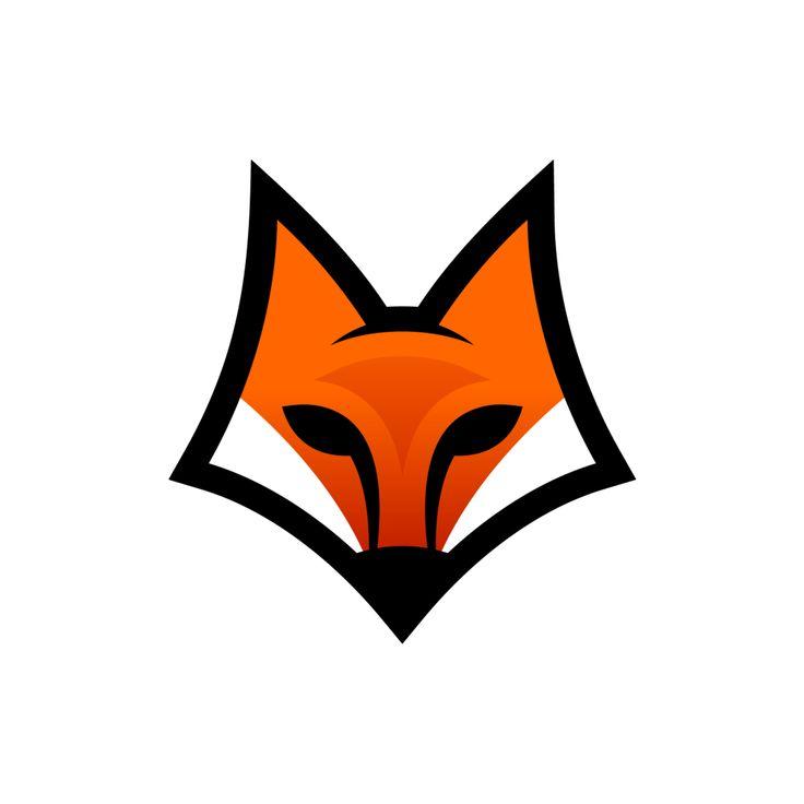 FILL FOX LOGO ONLY3A