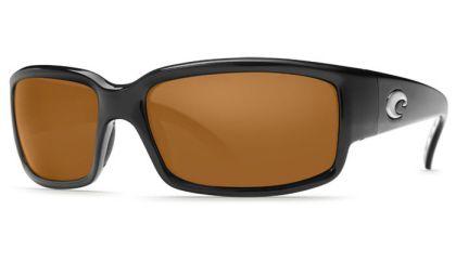 Costa Caballito Sunglasses | Free Shipping