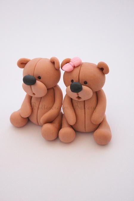 adorable-100-edible-teddy-bear-cake