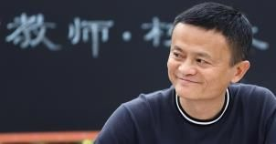 Alibaba working on Echo rival that speaks Chinese