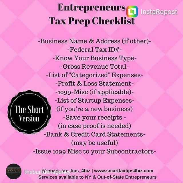 Truly wonderful information Instagram Photos Pinterest PS - how to do a profit loss statement