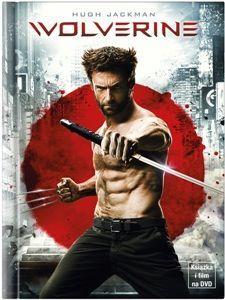 Hugh Jackman jako Wolverine walczy nie tylko z samurajskimi mieczami, ale także musi stawić czoła przeznaczeniu w pojedynku, który zmieni go na zawsze. Film właśnie ukazał się na DVD!