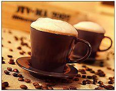 Порошoк какао и кофе в равных пропорциях - эликсир долголетия.