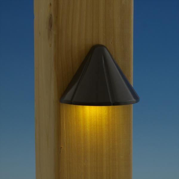 24 best images about decks and porches on pinterest wood. Black Bedroom Furniture Sets. Home Design Ideas