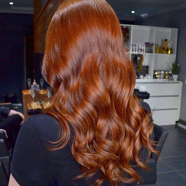 Fanola Hair Haircare Blonde Shampoo Haircareproducts Amr