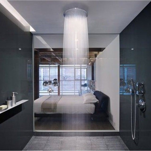 Where To Find Home Decor Near Me Bathroom Design Luxury Home Decor Best Interior Design