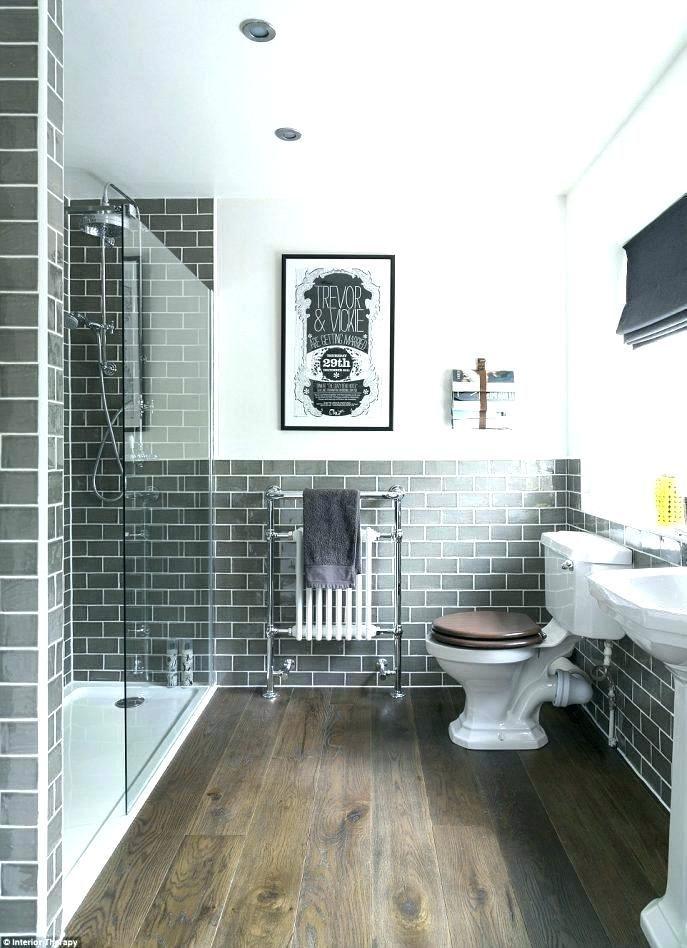 Country Bathroom Ideas Myscada Info Con Imagenes