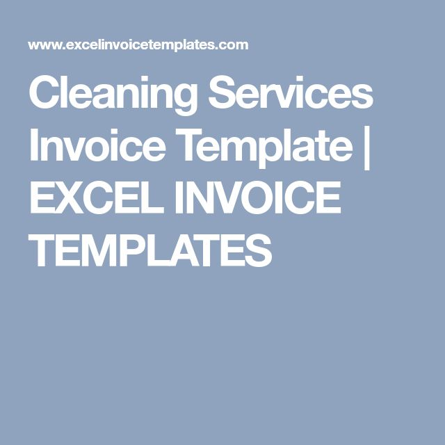 Best 25+ Invoice template ideas on Pinterest Invoice design - quick invoices