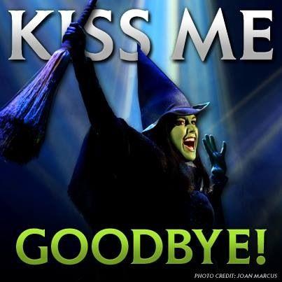 kiss me goodbye lyrics: