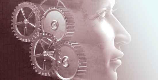 Psicologia, le persone intelligenti preferiscono la solitudine?