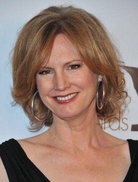 """Twilight Writer"" Melissa Rosenberg To Run ABC's 'Big Thunder' Drama Pilot"