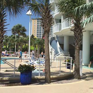 10 Hotels Near Myrtle Beach Boardwalk - MyrtleBeach.com - Myrtle Beach Blog - Myrtle Beach, SC - Jun 10, 2015