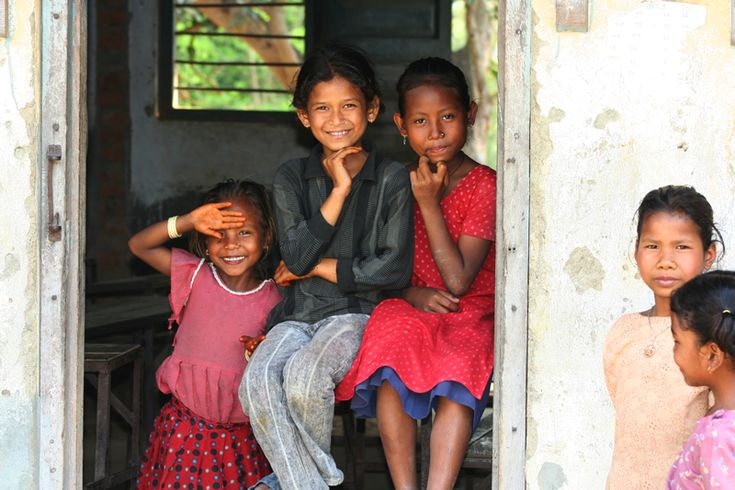 Deeply saddened by the loss of life and destruction from the massive earthquake that hit Nepal, Possible Worlds is working on the ground in Nepal to provide immediate and long-term support for the 140 children they care for in Kathmandu, and aid to remote villages. #Nepal #CrisisRelief #charity