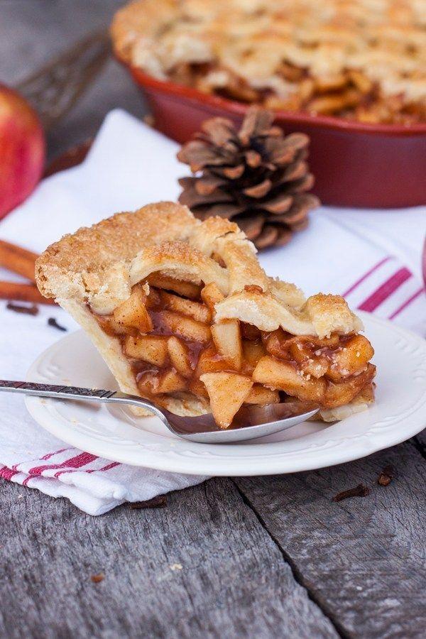 Tart Recipes, Veg Recipes, Dessert Recipes, Desserts, Comida Diy, Diy Food, How To Make Cake, Holiday Recipes, Christmas Recipes